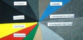 Фото ткани Карпет для обшивки салона автомобиля, sheriff-volga.ru