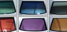 Фото - Какая пленка для тонировки стекол автомобиля лучше?