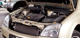 Фото - Спутниковая сигнализация на авто – достоинства и недостатки
