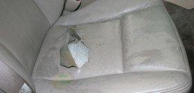 На фото - как отремонтировать обшивку авто своими руками, avtokuban.ru