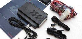 Фото GSM/ LBS авто сигнализации нового поколения, prosecurity.ru