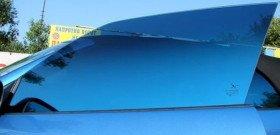 Фото тонировки стекол авто напылением, blogkislorod.ru