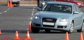 Фото как научиться безопасно водить автомобиль, spokoino.ru