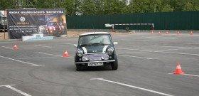 Фото изучения основ вождения автомобиля, marki-avto.ru