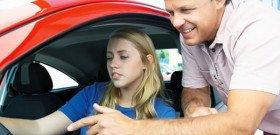 На фото - как преодолеть страх вождения автомобиля, carexpert.su