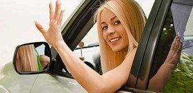 На фото - как не бояться водить машину новичку, instruktor-auto.ru
