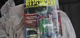 Фото шприцов с полимеров для ремонта лобового стекла своими руками, wsesam.ru