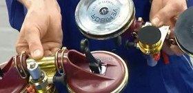 Фото инструментов для снятия лобового стекла