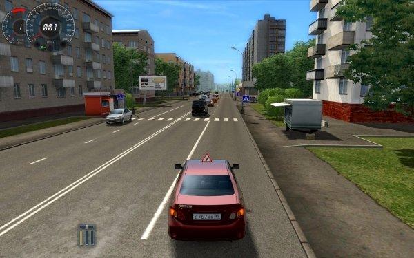 Программа Для Вождения Автомобиля Скачать Бесплатно - фото 3
