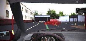 Фото как научиться водить машину на компьютере, servkompsall.ru