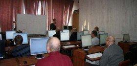 Фото курсов по обучению безопасности дорожного движения, cpp.mami.ru