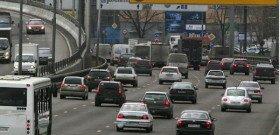 Фото принятия мер по обеспечению безопасности дорожного движения, izvestia.ru
