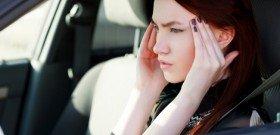 Фото заболевания глаз, препятствующее вождению автомобиля, domashniy.ru