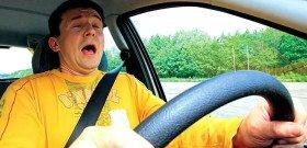 Фото кому запрещено водить автомобиль, gazu.ru