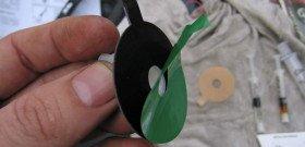 Фото устранения трещин и сколов на стекле, sense-life.com
