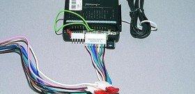 Схемы и точки подключения сигнализаций к автомобилям - АвтоНоватор