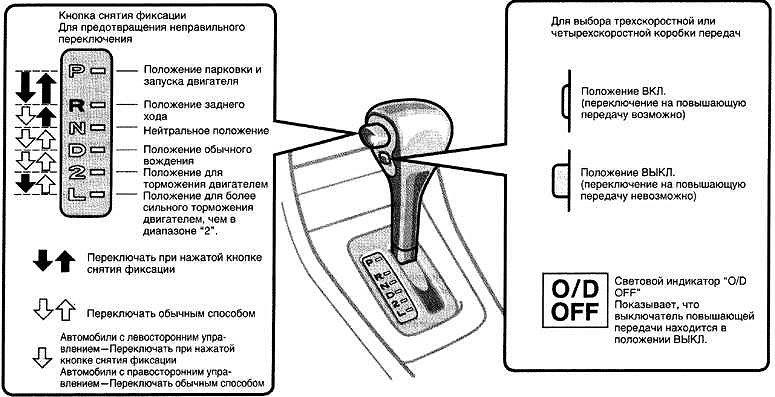 Оформление дтп по европротоколу