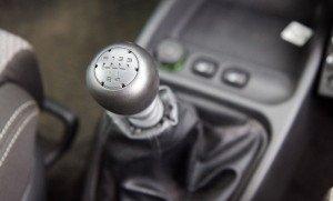 Фото механической коробки передач, avtofactovic.ru