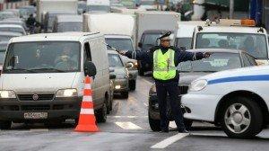 Фото основ безопасности дорожного движения, ntv.ru