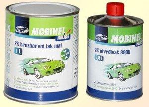 Фото матового лака для покраски автомобиля, auto-emali.ru