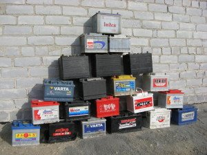 Фото типов автомобильных аккумуляторов, vybor-akkumulyatora.kiev.ua