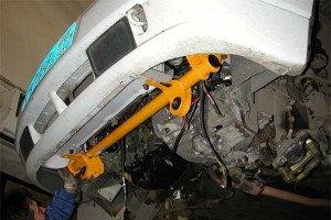Фото диагностики подвески авто своим руками, v2110z.ru