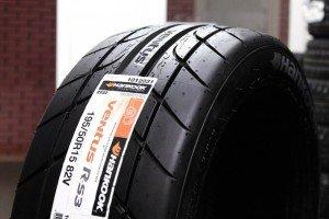 Фото шины с мягкой боковиной для более мягкой работы подвески, vk.com