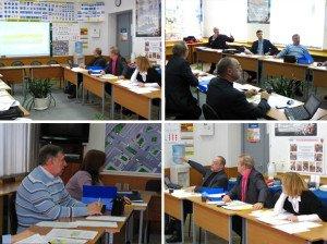 Фото разработки методики проведения квалификационных экзаменов на получение права на управление транспортными средствами, autogild.ru