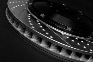 Какие тормозные колодки и диски лучше выбрать?