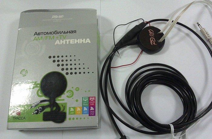 авто антенна, shopv.ru