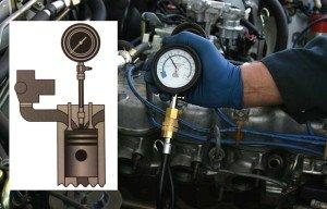 Фото потери мощности двигателя, autodiagnos.com.ua