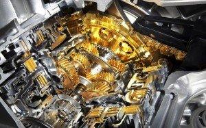 Фото двигателя автомобиля, avto-eskort.ru