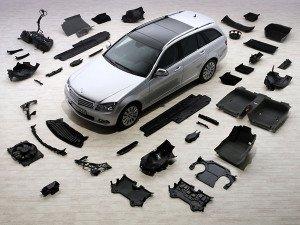Фото пластиковых деталей автомобиля, vokrugsveta.ru
