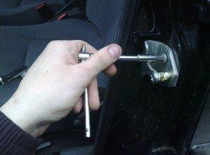 Фото регулирования положения дверей автомобиля, sanekua.ru
