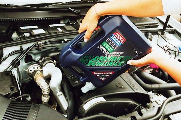 какое масло лучше заливать в двигатель ваз21083 еще, термобелье одевается