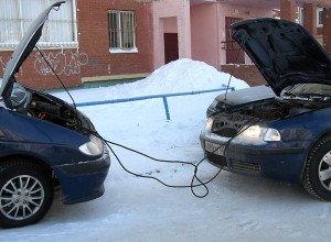 Фото замерзших клемм аккумулятора, dnd.fractalla.ru