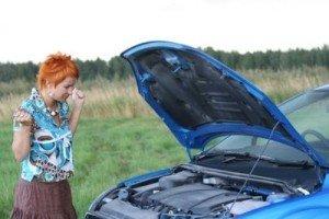 Фото заглохшего двигателя авто, avtomaksimum.com