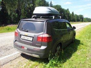 Фото заглохшего на подъеме автомобиля, forums.drom.ru