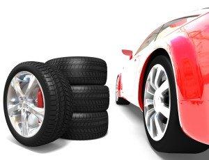 Фото летних шин для автомобиля, hint4.me