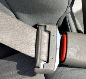 Фото ремня безопасности, komfort-avto.com