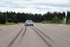 Фото автомобиля с отключенным приводом, autosalon.by