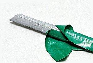 Фото резинового жгута для ремонта бескамерной шины, avtozone.net