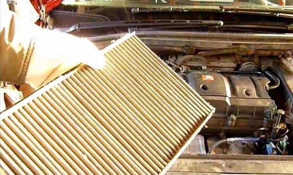 Блок предохранителей на ваз 2110 инжектор 8 клапанов цена