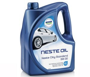 Фото масла низкой вязкости для дизельного двигателя, help.autocentre.ua