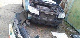 Фото начала процесса мойки радиатора автомобиля, drive2.ru