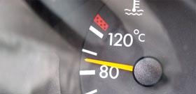 Фото - Прогрев двигателя автомобиля – напрасна ли забота?