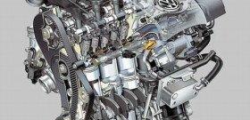 На фото - дизельный двигатель автомобиля, 10017907.fis.ru