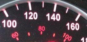 sistema abs avtomobilya 5 280x135 - Что такое абс в автомобиле