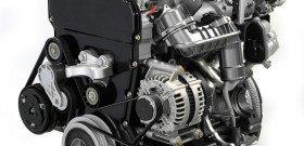 На фото - дизель, wot.motortrend.com