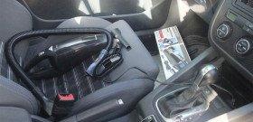 На фото - автопылесос с насадками, bialimotorsport.com